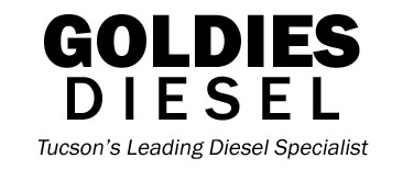 Goldies Diesel